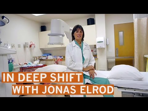 What Dr. Mary Neal Saw When She Died | In Deep Shift | Oprah Winfrey Network