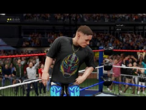 WWE 2K20_20200806200934
