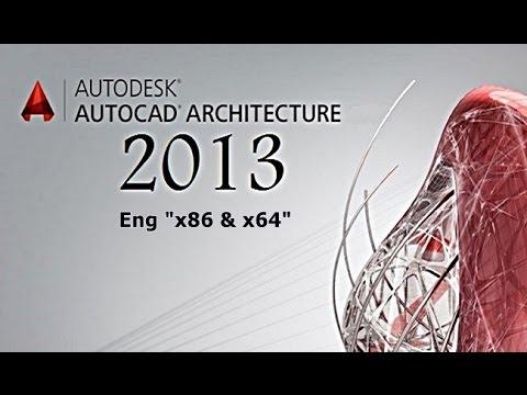 Crack Keygen Autocad Architecture 2013 Modus Operandi