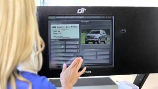 Dealership Key Management-Dealertrack Has The Solution