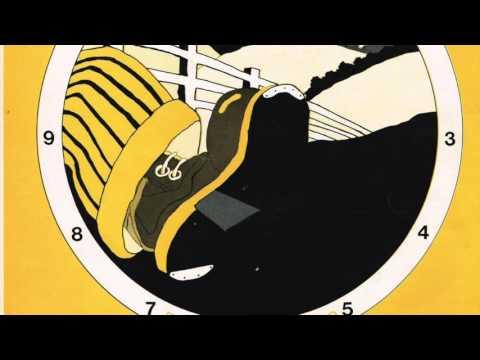 I Roy vs Jazzbo - Step Forward Youth (Full Album)