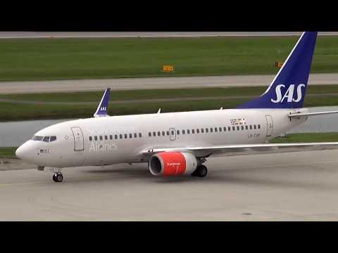 Flughafen Zürich Airport ZRH 2017 10 04