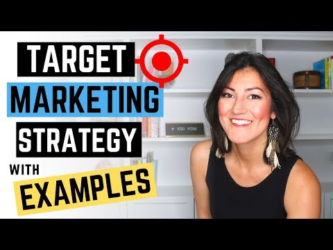 how-to-create-a-target-marketing-strategy-with-examples-(attract-your-target-audience-in-2019)