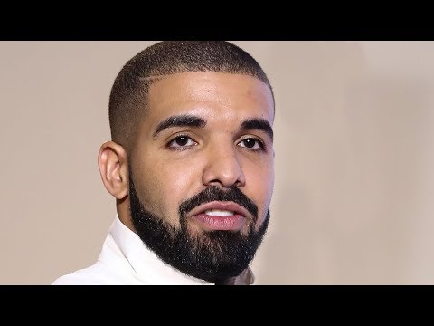 Drake Reacts To His Secret Baby With A Porn Star | Hollywoodlife