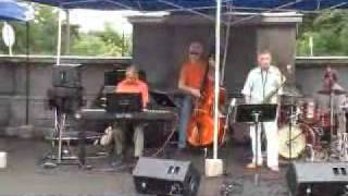 Video Don Rice and Bobby Jones Trio 2 download MP3, 3GP, MP4, WEBM, AVI, FLV Agustus 2018