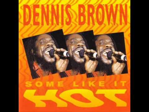 Dennis Brown / Niney The Observer - Give A Helping Hand / New Style