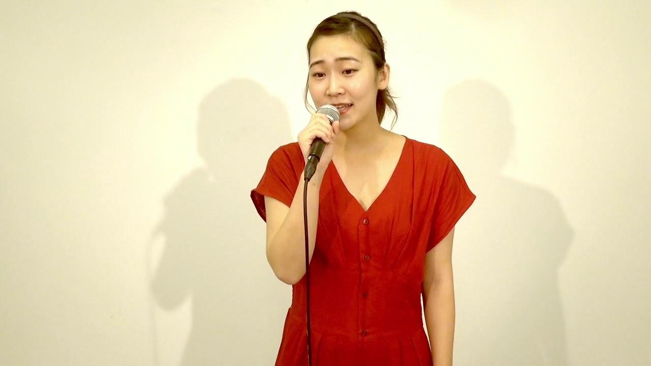主題 こと を 歌 が できる 愛さ ない 君 僕 まだ は
