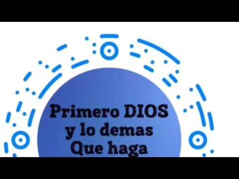 Emisora Cristiana de Santa Marta