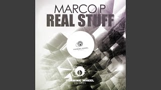 Real Stuff (Anascole Remix)