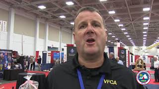 VFRC Feb 21-25, 2018 Why Should You attend??