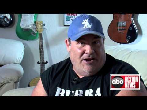 BTLS Radio Speaks Out About Hogan Sex Tape