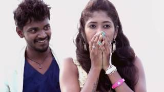 Azhage Azhage album song