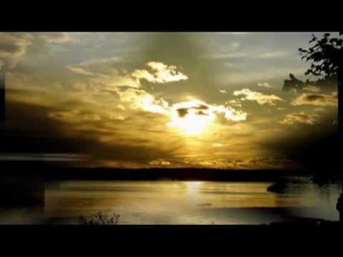Очень Красивая Музыка (релакс Море Любви ) HD - Неизвестен - радио версия