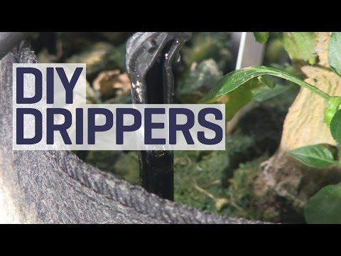diy-drippers:-drip-irrigation-for-hydroponics
