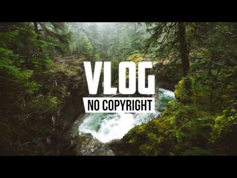 alimar - Nature (Vlog No Copyright Music)