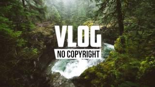 alimar - Nature (Vlog No Copyright Music)