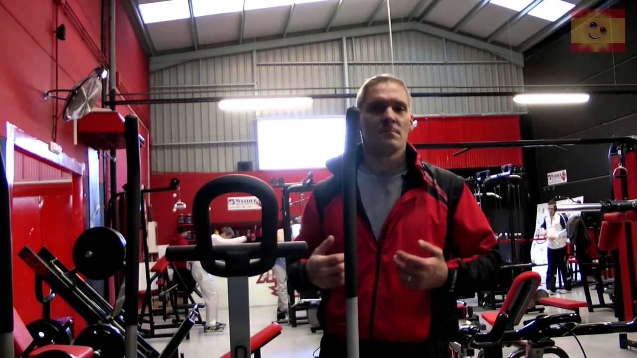 Odchudzanie na bieżni: zrzuć 4 kg w 4 tygodnie - w Runner's World