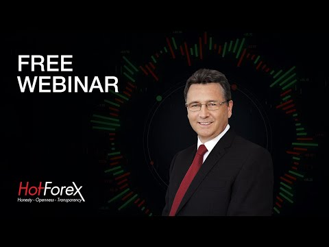 Live Analysis with Stuart Cowell | June 11 2019