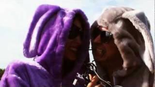 ANIMAL MADNESS(Серый кролик - Васс Вави Фиолетовый кролик - Кэт Баби Белый кролик - Костярик Тигра - Крис Долматин - Аrt-mr2..., 2011-10-01T21:02:32.000Z)