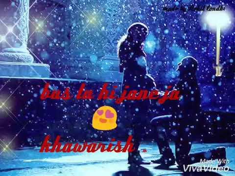 Despacito ||Hindi Version|| Dhruvan Moorthy ft SeeMo