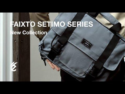 faixo-setimo---tas-laptop-multi-fungsi-sling-bag-briefcase-by-esgotado-untuk-kerja-kantor-dan-kuliah