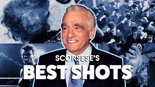 10 of The Best Shots of Martin Scorsese's Career   The Ringer