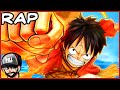 The Luffy Rap (One Piece)