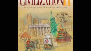 Civilization II: Test of Time - The Dome