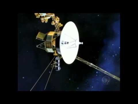 voyager 1 youtube - photo #11
