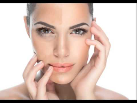 Binaural Beats For Life - Perfect Skin Rejuvenation (Pure To