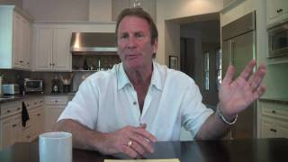 Poway CA Dental Health with Dr. C - Sedation Dentistry Thumbnail