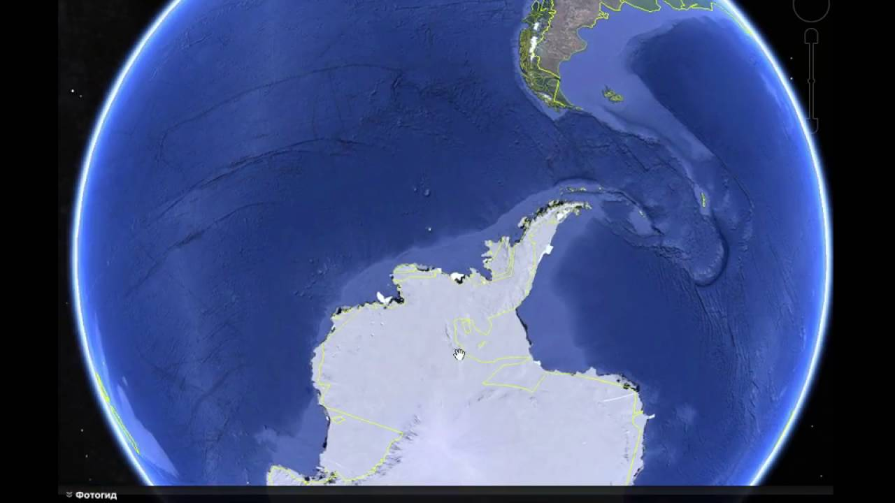 how to find utm coordinates on google earth