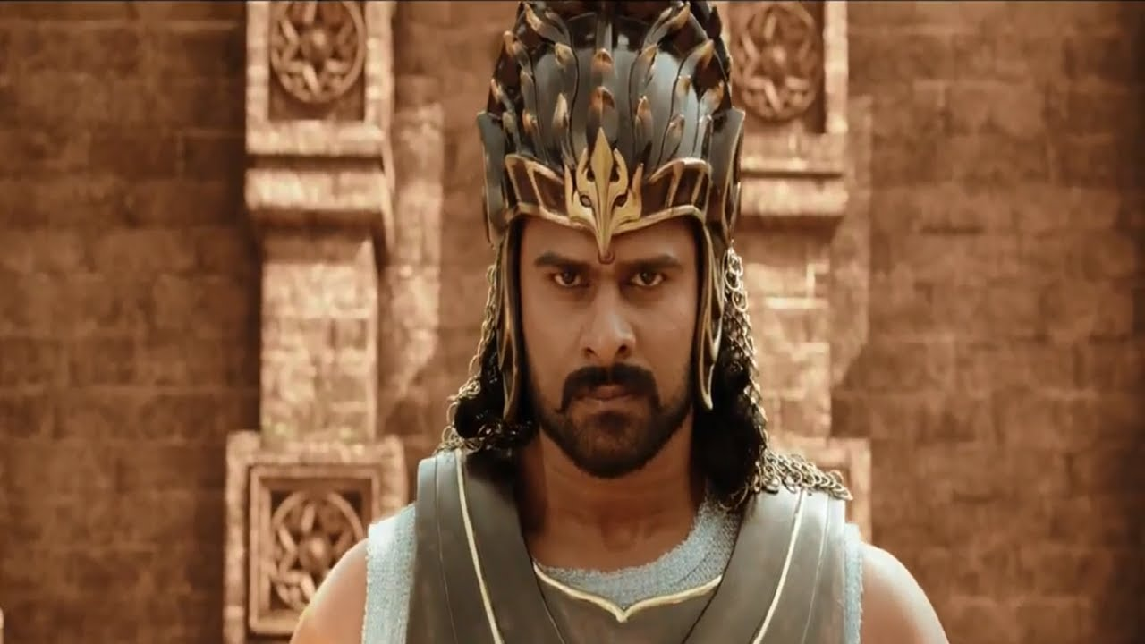baahubali movie download telugu