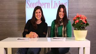 Something To Talk About Ep. 11 | Southern Living