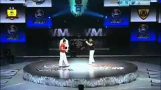 wushu fight ,HanKaiHu vs MaChuang.mp4