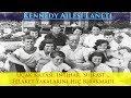 Başlarına Sürekli Bir Felaketin Geldiği Aile: Kennedy Ailesi
