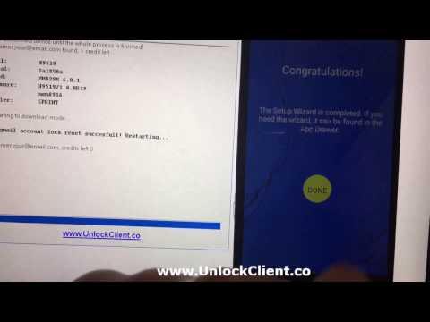 Samsung SM N910A N910T N915A N915T N915W N910W8 Note 4 Edge instant