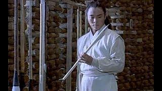 FS Film Series | เจทลี ฮีโร่ | หนัง | หนังจีน | หนังแอ็คชั่น | ภาพยนตร์