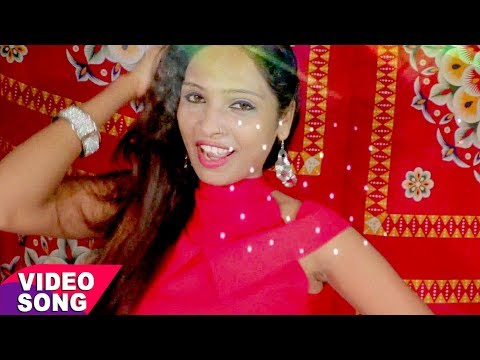 Bhojpuri का सबसे हिट गाना 2017 - Balrampur Ke Marda Milal Ba - Sanjay Giri - Bhojpuri Hit Songs 2017