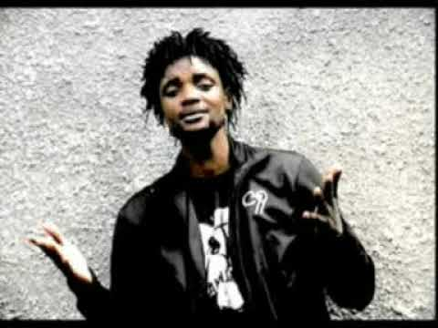 Jamal Wasswa - Anavawa (Music Video) (Ugandan Music)