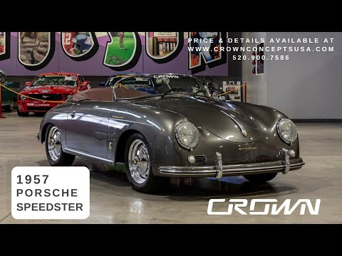 1957-porsche-speedster-for-sale-//-crown-concepts-c0103