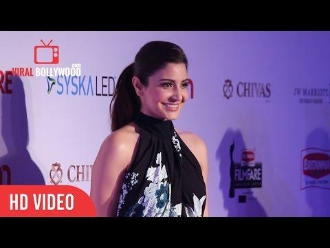 anushka-sharma-|-britannia-61st-filmfare-awards-2016