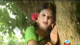 Nice Bangla Song  - kande thumaro laiga re bondhu poran(Shakil)