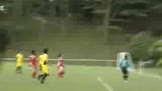 RP WNT - Angeline Goal