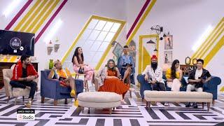 Myntra Fashion Superstar   Manish Malhotra   Sushmita Sen   Mallika Dua   Episode 4
