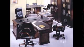 Кабинет руководителя  Ministry (Министр)(, 2016-03-11T19:19:18.000Z)