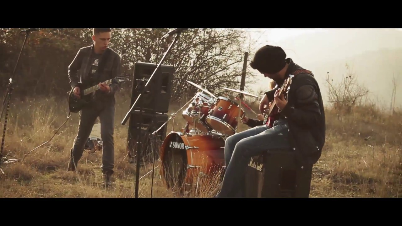 Прв сингл на новиот македонски бенд Lithiüm