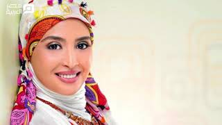 مصر العربية | هل تراجعت حنان ترك عن اعتزال الفن؟