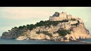 Фильм Агенты А.Н.К.Л. (2015) в HD смотреть трейлер