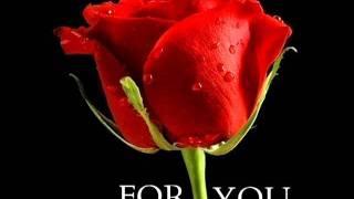 Choom Kar Madh Bhari Ankoon Se Gulabi Khagaz - roses by Sonu Nigam.flv